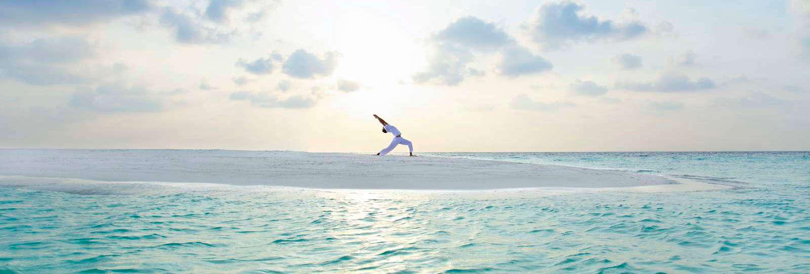 ishvara-sunrise-yoga-varna